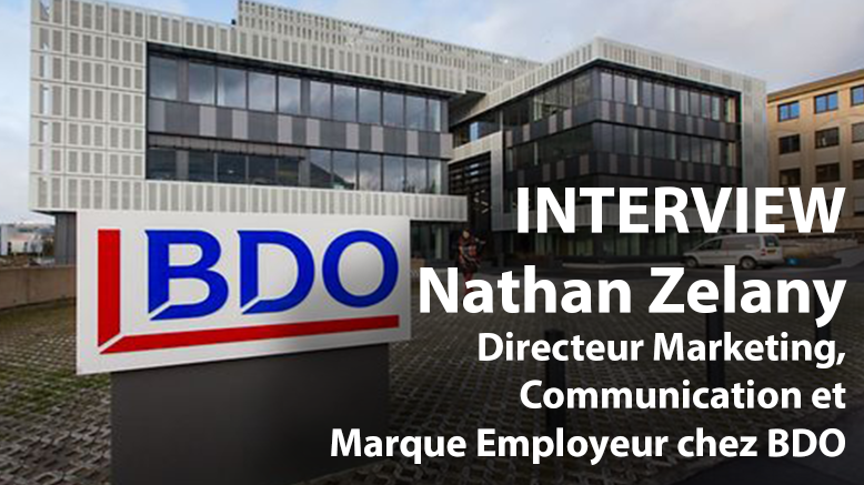 bdo interview