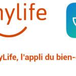 SmyLife, l'appli du bien-être