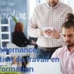 L'alternance, la tentation du travail en formation
