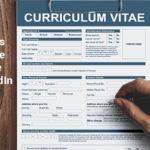 5 conseils pour votre photo de CV / LinkedIn