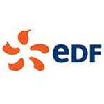 edf-yupeek