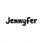 jennifer-yupeek