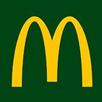 mcdo-yupeek