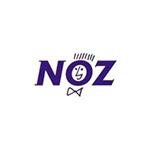 noz-yupeek