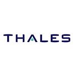 thales-yupeek