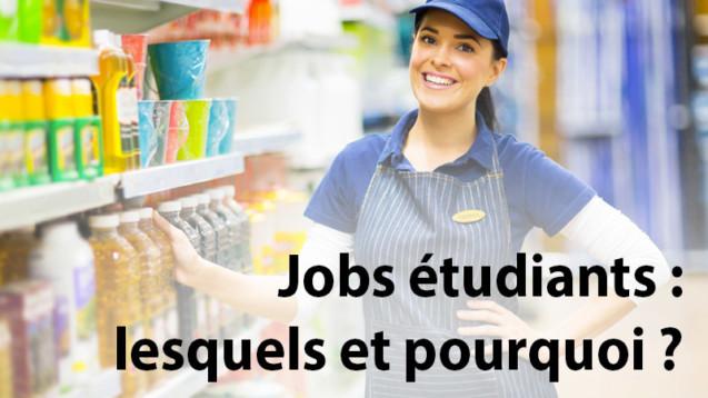 jobs-etudiants-choix