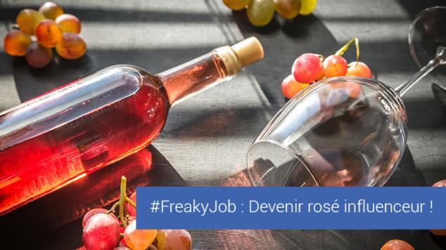 rosé-influenceur-job-yupeek-lempirecontreuntaff