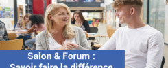 salon-forum-difference-yupeek-lempirecontreuntaff